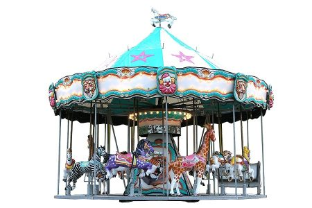 Carousel-Merry-go-Round-carnival-ride-rental-rent-amusement-rides-3095