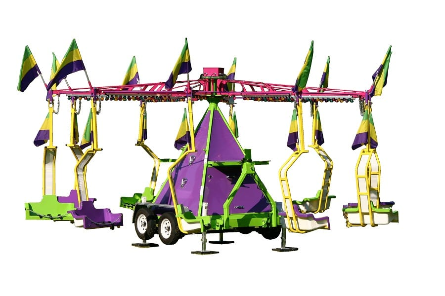 Dragonfly-Bench-Swing-carnival-ride-rental-rent-amusement-rides-3525.jpg