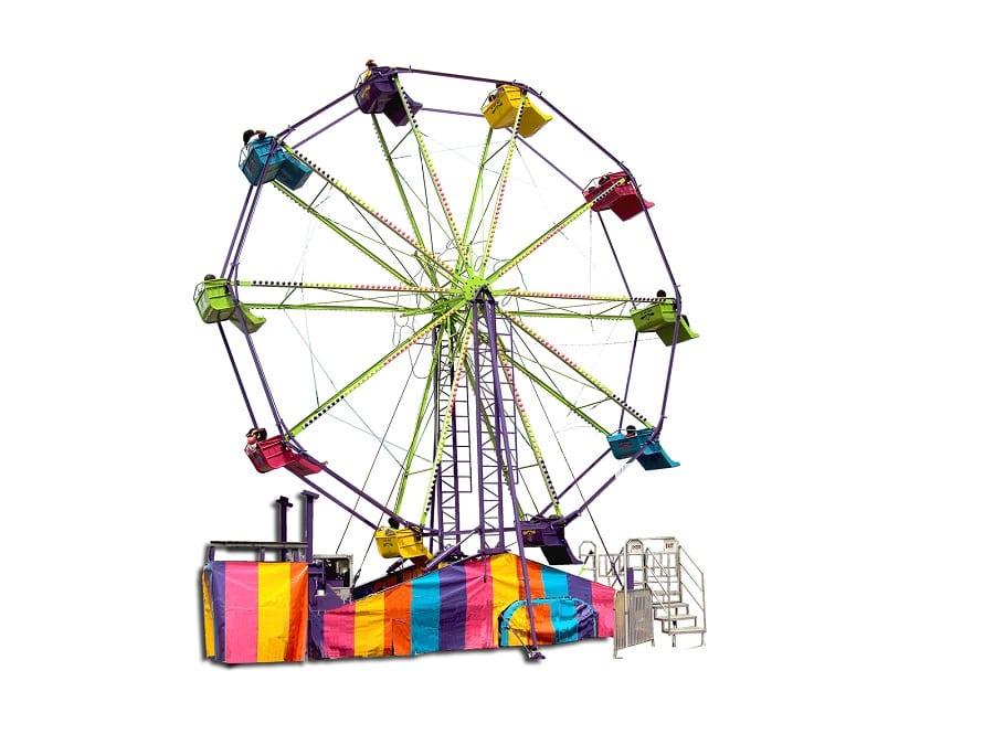 Ferris-Wheel-carnival-ride-rental-rent-amusement-rides-941-1.jpg