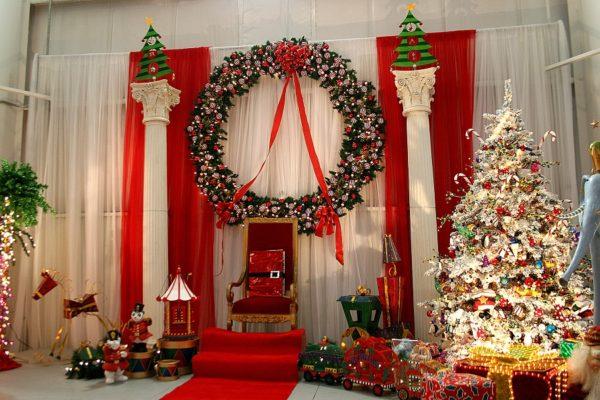 Holiday-Party-Rental-Atlanta