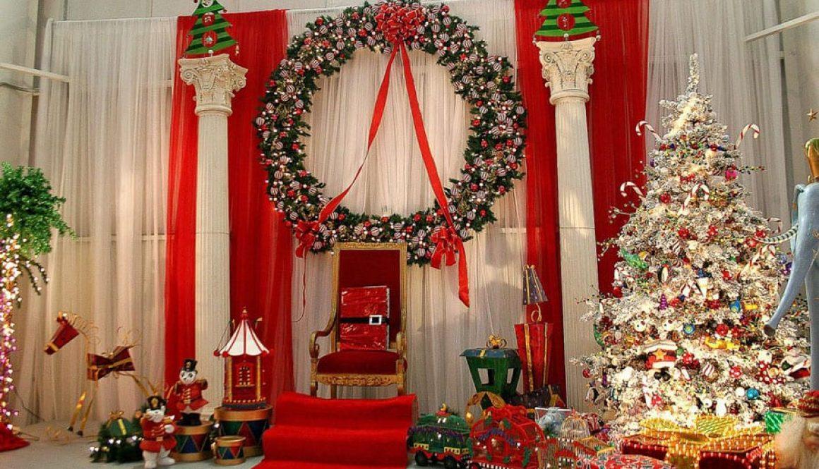 Holiday_CHristmas-Decor_6372-sp-1200x750