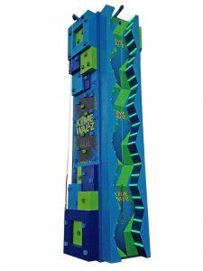 Ninja-Climbing-Wall-Rockwall-carnival-ride-rental-rent-amusement-rides-A3223.jpg