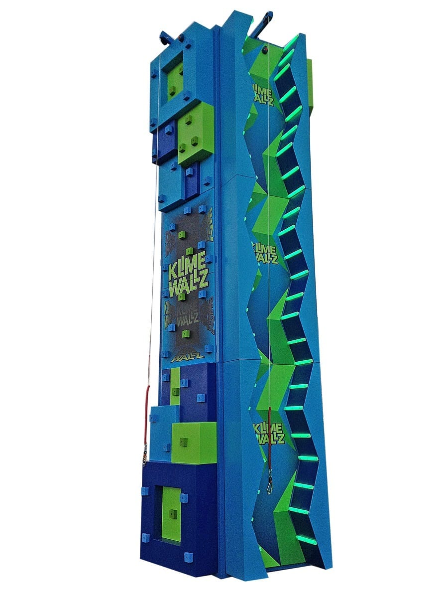 Ninja-Climbing-Wall-Rockwall-carnival-ride-rental-rent-amusement-rides-A3223.jpg
