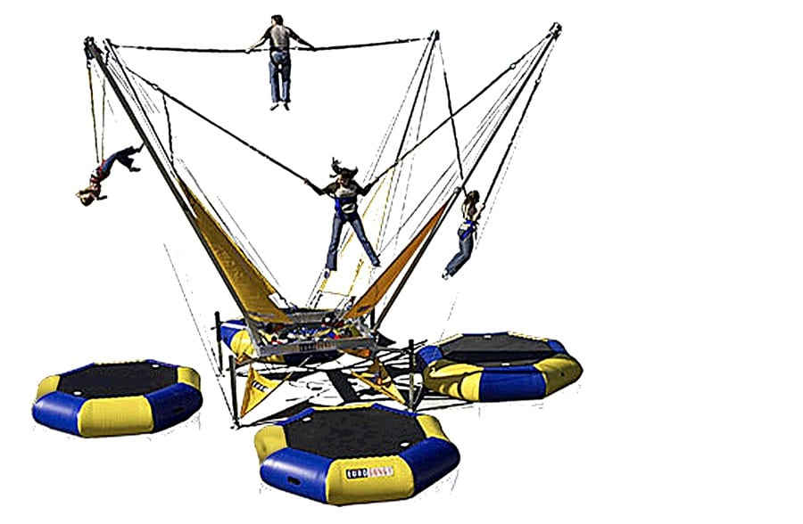 Quad-Bungee-Jump-Eurobungee-carnival-ride-rental-rent-amusement-rides.jpg