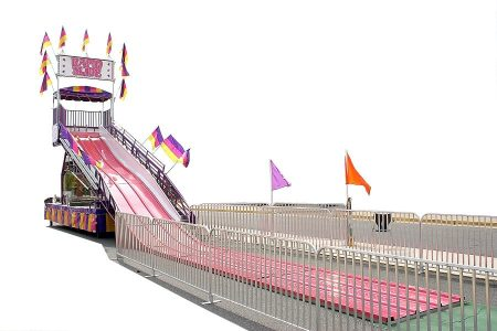 Rapid-Slide-Fun-carnival-ride-rental-rent-amusement-rides-2751