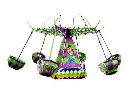 Tasmanian-Twister-carnival-ride-rental-rent-amusement-rides-4906-1.jpg