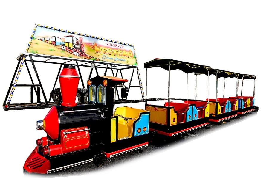 Train-Western-Royal_Express_Electric-Track-carnival-ride-rental-rent-amusement-rides-B3R5714-1.jpg