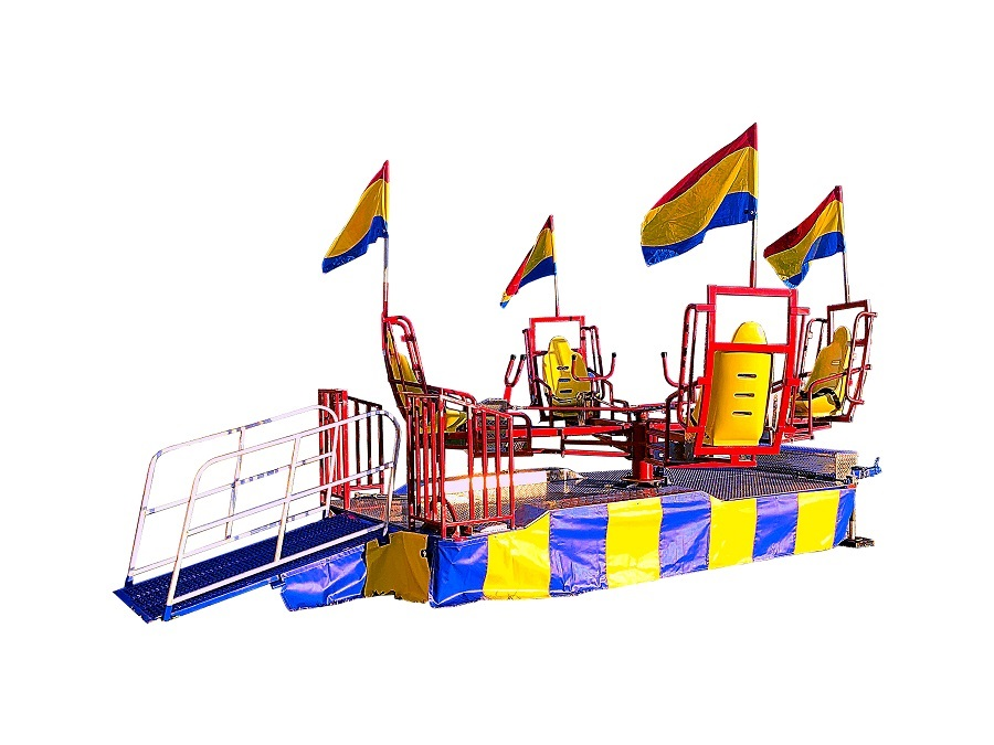 Whirlybird-carnival-ride-rental-rent-amusement-rides-4543Whirlybird-5751.jpg