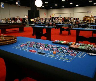 Casino-Party-Rentals-Event-Rent-Game-Tables-Las-Vegas-Night-amusement-games-Burgess-Events-02-0046