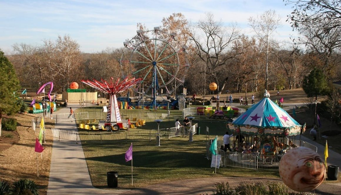 Resort-Country-Club-Corporate-Event-Company-Picnics-Carnival-Ride-Rentals-Amusement-Games-Entertainers-Burgess-Events-A-8297