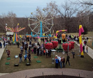 ferris-wheel-rental-alpharetta
