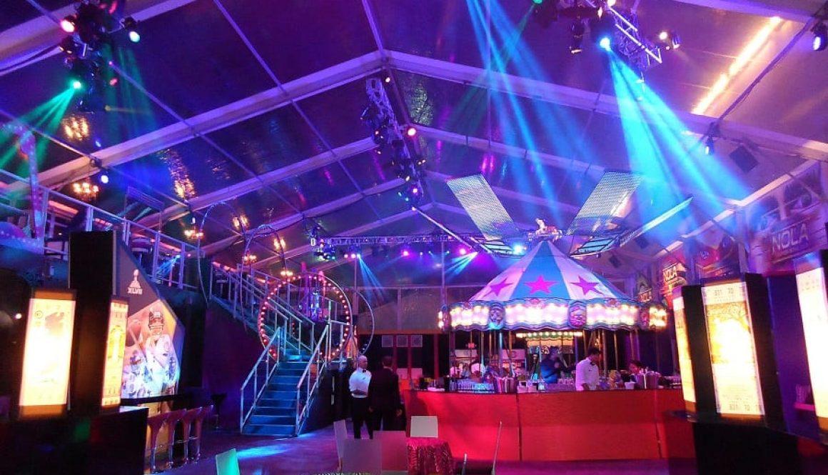 Super-Bowl-Party-Corporate-Event-Company-Picnics-Carnival-Ride-Rentals-Amusement-Games-Burgess-Events